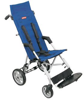 wózek dziecięcy spacerowy buggy