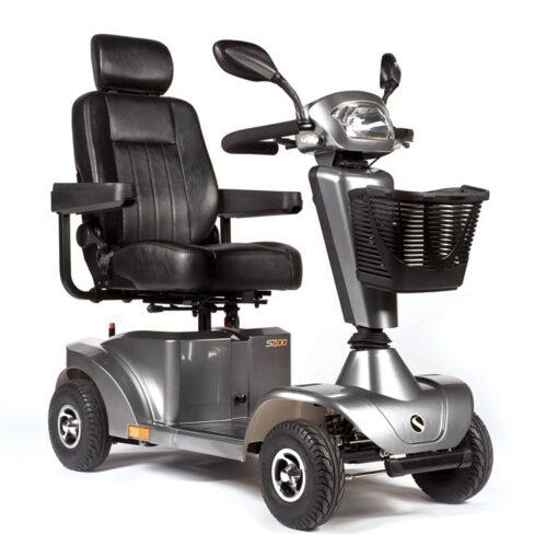 Skuter-inwalidzki-elektryczny-Sterling-S400