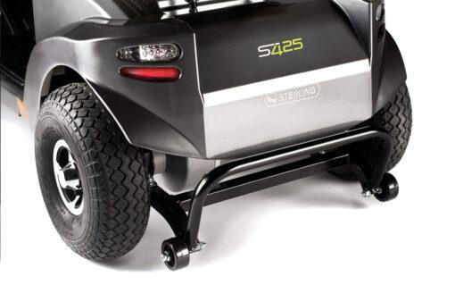skuter-elektryczny-sterling-s425 tył