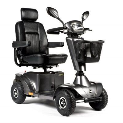 skuter-elektryczny-sterling-s425
