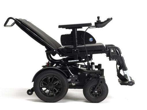 wózek elektryczny Turios Vermeiren