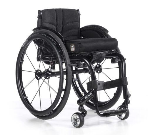 wózek aktywny Quickie Nitrum