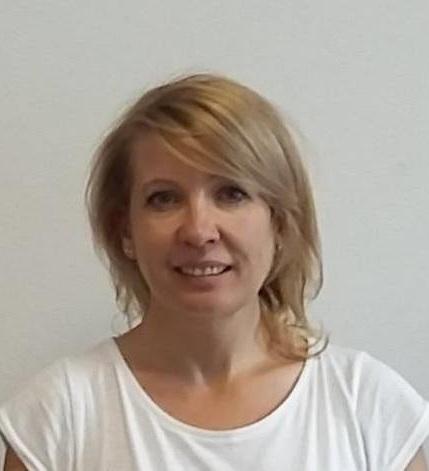 Mariola Śledź tech. Ortopeda