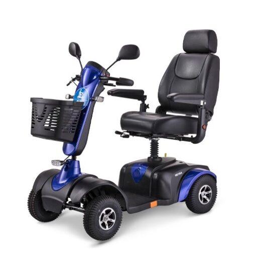 skuter inwalidzki cityliner 409
