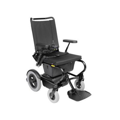 Wózek elektryczny Wingus-ottobock