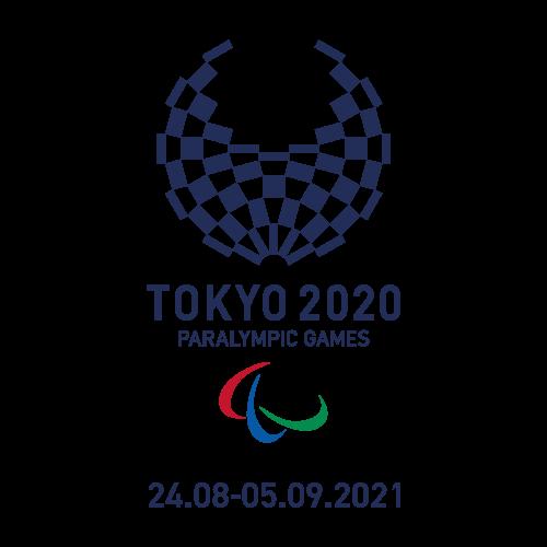 Ruszają Igrzyska Paraolimpijskie Tokio 2020