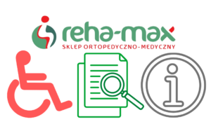 reha-max aktualności