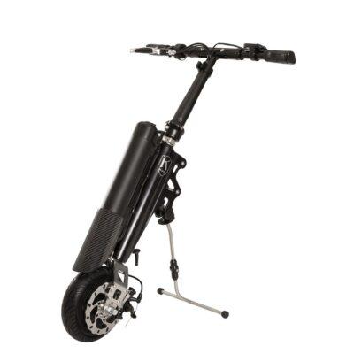 Przystawka elektryczna do wózka Klaxon Klick Mini Standard